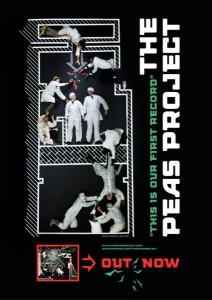 poster-firstrec